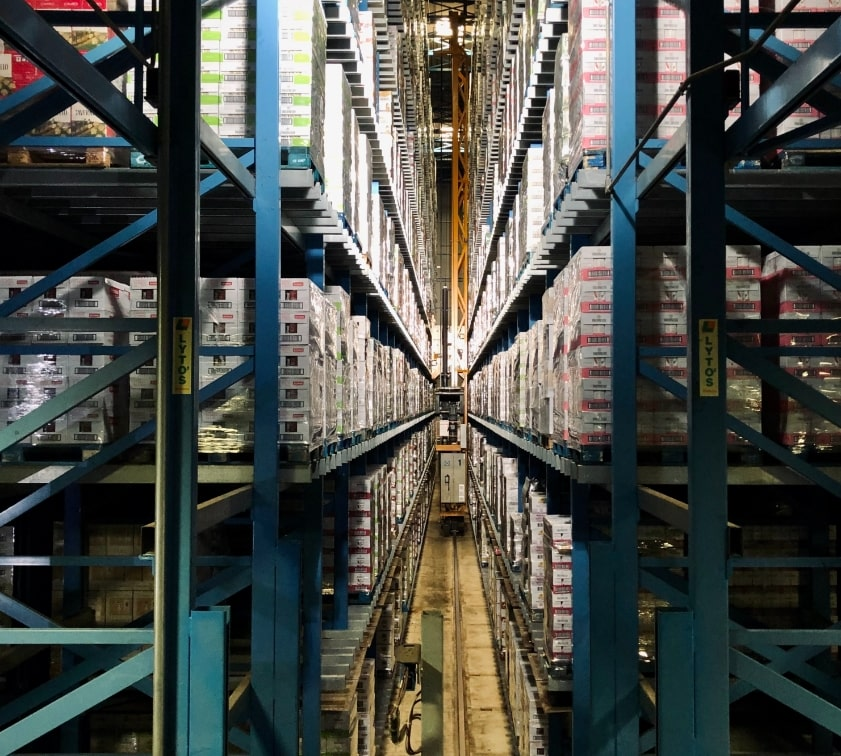 logistics-and-supply-chain-consulting